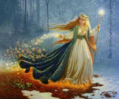 Ci sono ricorrenze che non nascono da tradizioni umane ma sono momenti veri della Natura… . I solstizi e gli equinozi sono infatti appuntamenti astronomici eterni che influenzano realmente …
