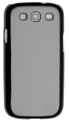 Smartphone Hülle / Cover (Samsung Galaxy S3) inkl. Vollfarb UV-Druck bei www.quick-werbeartikel.de/ unter http://www.quick-werbeartikel.de/detail/index/sArticle/3800003585