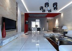 3D-interior-design-images-of-dining-living-room.jpg 1,123×805 pixels
