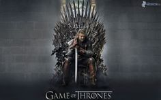 Game of Thrones: il cofanetto della seconda stagione