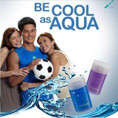 GATSBY DEO AQUA Makati, Gatsby, Deodorant, Philippines, Aqua, Bring It On, Cool Stuff, Fresh, Water