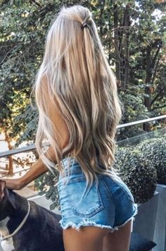 51 Gorgeous Fishtail Braided Hairstyles for Long Hair You Must Try in 2019 #braidedhairstyles #braidedhairstylesart » agilshome.com