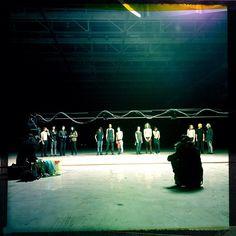 Filming: GUYS - #MARSisComing http://instagram.com/p/VkbcoKgPiX/