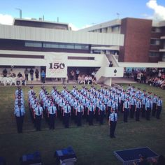 2014 Recruits