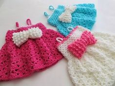 Image result for cute crocheting ideas