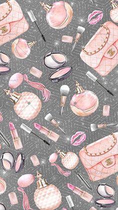 GlitterFondos GlitterWallpaper Rose Gold Backgrounds Free Wallpaper Backgrounds Glitter Wallpape G Pink Guitar Wallpaper, Phone Wallpaper Boho, Vintage Flowers Wallpaper, Glitter Wallpaper, Pastel Wallpaper, Disney Wallpaper, Flower Wallpaper, Cool Wallpaper, Rose Gold Backgrounds