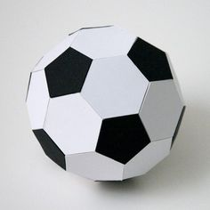 53 New ideas birthday presents for boyfriend football soccer ball Soccer Birthday, Soccer Party, Football Soccer, Ball Birthday, Birthday Present For Boyfriend, Presents For Boyfriend, Boyfriend Gifts, Silhouette Cameo, Silhouette Projects