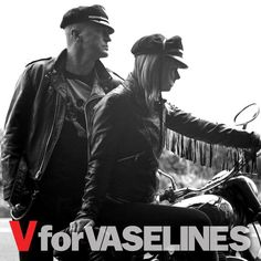 Review of new Vaselines record #thevaselines #mywriting