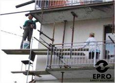 #EPROSafety #Unsafe #Fail #SafetyFail #safety