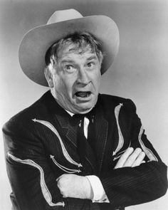 Chill Wills DEALERS Chill Wills