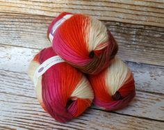 Now for sale on URCrafti.com See Wool Yarn - Spring Here https://urcrafti.com/product/wool-yarn-spring/ %HTAgs%