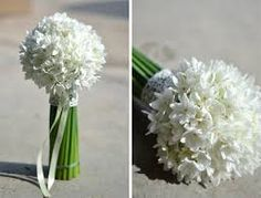 Image result for snowdrop bouquet