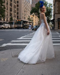 Reem Acra is a renowned international designer known for her breathtaking collections in Ready-to-Wear and Bridal. Reem Acra Wedding Dress, Wedding Dresses, Wedding Bride, Dream City, Liberty, Chelsea, Ready To Wear, New York, Appointments