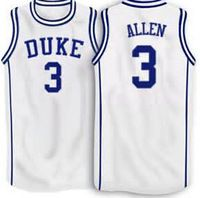 quality design 546e0 accbb 9 Best Basketball jerseys images in 2015 | Basketball jersey ...
