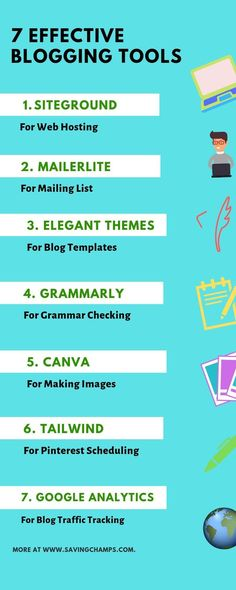 Mastering Email Marketing Techniques With These Simple Ideas Vocabulary Enhancement, How To Start A Blog, How To Make Money, Blog Websites, Must Have Tools, Marketing Techniques, Marketing Digital, Media Marketing, Marketing Tools