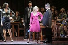 Legally Blonde   The 43 Best Musicals Since 2000