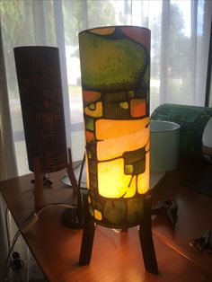 Lighten Up Lamps Mornington Peninsula 0400-556-499