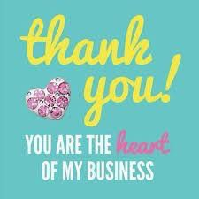When you sell Avon you sell more than beauty. Part-time or full-time, in sweats of stilettos, sell Avon anytime, anywhere — online and in-person. Earn up to Start now — it's super easy. Arbonne, Scentsy, Mary Kay, Avon, Origami Owl Business, Dot Dot Smile, Facebook Party, Facebook Status, Facebook Business