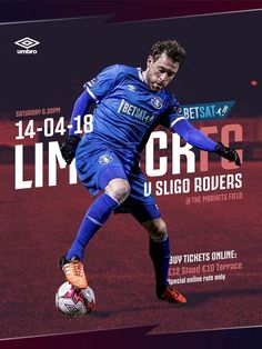 Sports Graphic Design - Football Match Poster Buy Tickets Online, Sports Graphic Design, Football Match, Posters, Board, Soccer, Sports, Event Posters, Poster