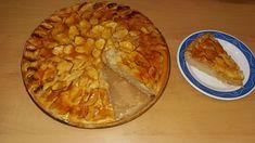 Recetas Monsieur Cuisine Plus, Lidl, Cheese, Desserts, Food, Nails, Silver, Peach Jam, Apple Cakes