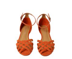 Marais sandal 2013