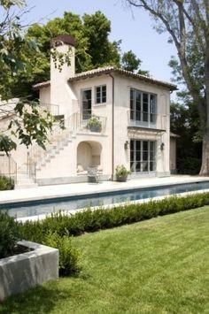 patio-pool-landscape
