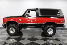 Chevy Blazer K5, K5 Blazer, Bugatti Cars, Bugatti Veyron, Lifted Ford Trucks, Chevy Trucks, Jeep Wrangler Tj, Chevy C10, Camaro Ss