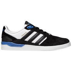 adidas ZX VULC mens skateboarding-shoes C77724 - http://shop.dailyskatetube.com/product/adidas-zx-vulc-mens-skateboarding-shoes-c77724/ -  Adidas Skate Males ZX Vulc   -