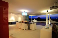 PPDG Penthouse by Hernandez Silva Arquitectos (16)
