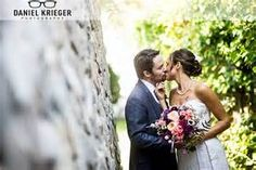 Hasselblad Wedding Photography Associate Wedding Photography »