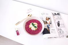 9 recipes│Lunch inspiration – Eirin Kristiansen