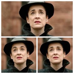 Raquel Cassidy, The Worst Witch, Herbal Teas, Gordon Ramsay, Joy, Actors, Recipes, Witch Craft, Bruges