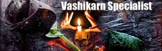Contact #love #vashikaran #specialist #molvi #ji #usa they will have power to resolve all your basic issues permanently in your life.