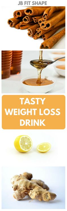 Fat Burning Drink.  Boost Your Metabolism! (scheduled via http://www.tailwindapp.com?utm_source=pinterest&utm_medium=twpin&utm_content=post182553827&utm_campaign=scheduler_attribution)