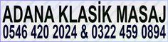 Klasik Masaj Nasıl Yapılır ? Fiyatları ve Süreleri Hakkında Bilgi http://masajsalonumuz.com/adana-klasik-masaj.html http://masajsalonumuz.com/wp-content/uploads/2017/01/adana-klasik-masaj.jpg  Adana klasik masaj hizmetinde Seyhan SPA olarakmasaj salonumuzda bu masaj tekniğinin eğitimini sertifikasını almış uzman Adana bayan masözve Adana masör bay personellerimizile sizlere kaliteli masaj hamam sauna hizmetlerini sunuyoruz. Adana klasik masaj hizmeti i�