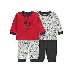 d4663d977b A(z) Ruhák nevű tábla 25 legjobb képe | Baby boy outfits, Baby boys ...