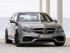 #Upcoming – New #Mercedes_E-Class #India #launch_Soon  The C-Class may be the most astounding offering Merc globally. However, in our market, it is the E-Class that takes beat respects. It keeps on offering firmly even now, notwithstanding being supplanted by the #new_generation  display #universally. India's sit tight for the new 2017 Mercedes E Class will soon be over as MBIL arrangements to convey the #luxury_vehicle to our #market by April 2017.  http://bit.ly/2ig9XeG