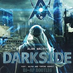 Stream Alan Walker - Dark Side (Dj-Ap Bootleg) by Dj-Ap from desktop or your mobile device Avicii, Dj Alan Walker, Walker Join, Smile With Your Eyes, Love Songs Lyrics, Dj Music, Electronic Music, Record Producer, Bad Boys