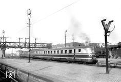 Locomotive, Utility Pole, Bowties, Locs