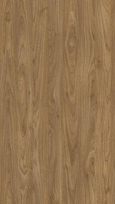 Орех Спрингфилд 20030 Wood Tile Texture, Laminate Texture, Paving Texture, Veneer Texture, Wood Texture Seamless, 3d Texture, Wood Patterns, Textures Patterns, Textured Wall Panels
