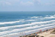 South Padre Island Resort, Guest Rooms, Retail Shop, Distance, Restaurants, Walking, Shops, Beach, Water