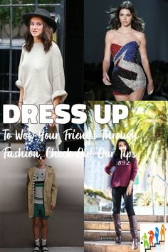 How To Wear The Clothes That Make You Look Your Best*** Visit the image link for more details. Peplum Dress, Dress Up, Comfortable Fashion, What To Wear, Special Occasion, Image Link, Make It Yourself, How To Make, Color