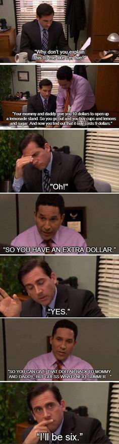 Funny memes the office pictures Ideas Office Jokes, Funny Office, Funny Work, Funny Images, Funny Pictures, Funny Pics, Funny Stuff, Just For Laughs, Just For You