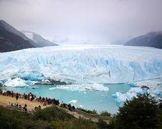 Tierra del Fuego National Park - Google Search