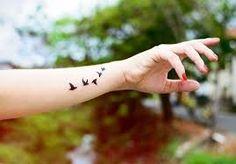 fågel tatuering - Sök på Google Fåglar