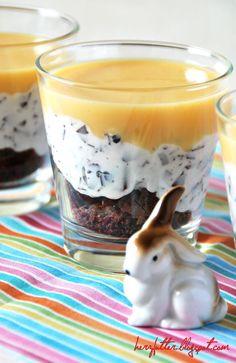 Auf meinem Food-Blog Herzfutter zeige ich meine kreativsten Rezepte und Glücksmomente!