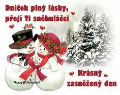 Merry Christmas, Santa, Merry Little Christmas, Wish You Merry Christmas