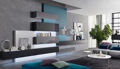Tao10 Living Room