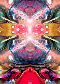 abstract looks like a boards of Canada cover. Abstract Pattern, Abstract Art, Renaissance, Art Nouveau, Gothic, Glitch Art, Graphic Patterns, Sculpture, Fractal Art
