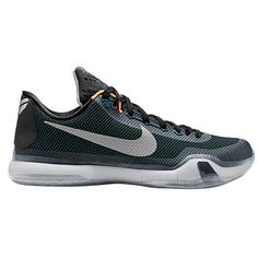 newest c0ce8 30a87 Nike Kobe X. Not sure why but I like this X model. Kobe 10